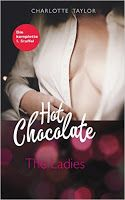 "BeatesLovelyBooks : [Rezension] Charlotte Taylor - Hot Chocolate ""The ..."