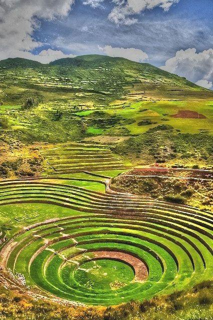Pin By Jørgen Mentzel On Inca Architecture Places Places