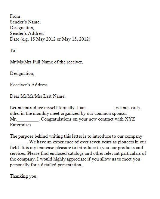 College Admission Cover Letter Sampleml Sample For Academic