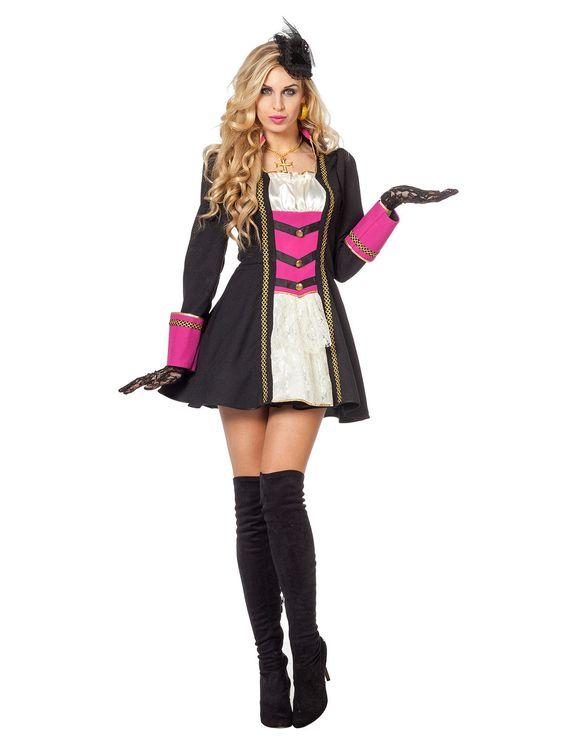 Funkenmariechen Garde #Kostüm für Damen!   Kategorie: Karnevalskostüme Klassiker. Retro Outfits und Verkleidungen für die Fünfte Jahreszeit!  #Fasching #Fasnacht #Karneval