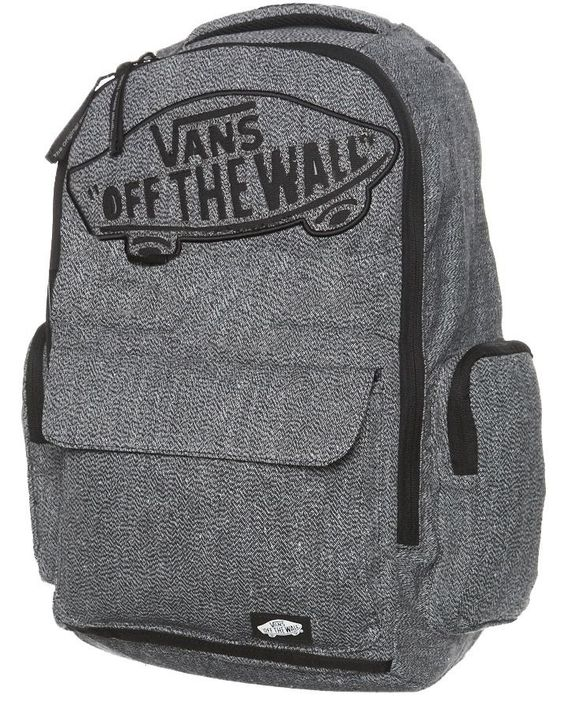 vans off the wall destiny usa