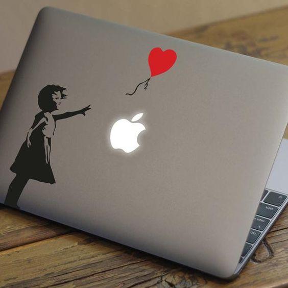 Element Of Sarcasm Laptop Sticker Bottle Macbook Decal Style 266911