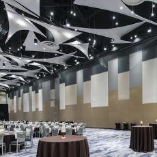 phoenix convention center ballroom hufcor hotel. Black Bedroom Furniture Sets. Home Design Ideas