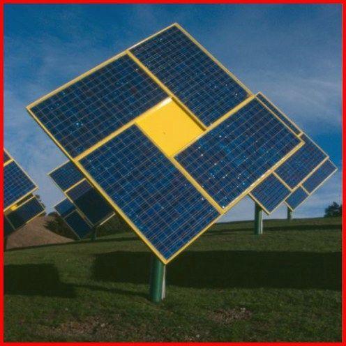 Renewable Energy Resources Renewableenergie Energia Renovable Energia Solar Energia