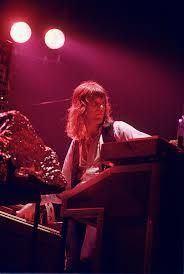 「Keith Emerson」の画像検索結果