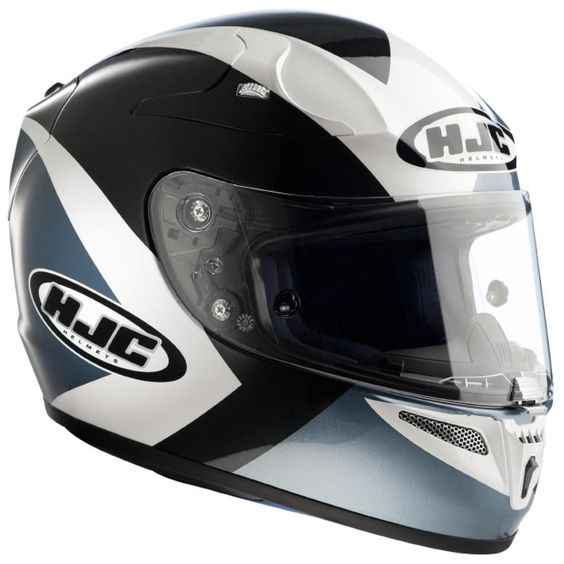 HJC R-PHA 10 Ancel Motorcycle Helmet  Description: The HJC R-PHA 10 Ancel Motorbike Helmet is packed with       features..              Specifications include                      Liner / Cheek Pad: Gingkomin material / Removable & Washable / glasses         groove                    Shield Standard: 2d shield / Anti-UV / HJ-20...  http://bikesdirect.org.uk/hjc-r-pha-10-ancel-motorcycle-helmet-2/