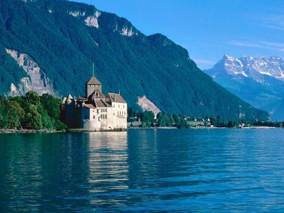 chateau-de-chillon-lake-geneva-switzerland1