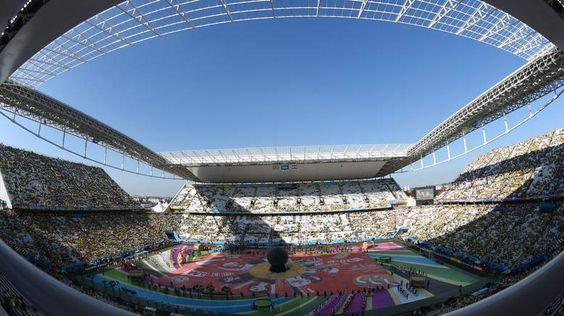 #FifaWorldCup #2014 #Football #openingceremony #BrazilvsCroatia: Football Openingceremony, Fifaworldcup 2014, Fifa 2014 Brazil, World, Worldcup 2014