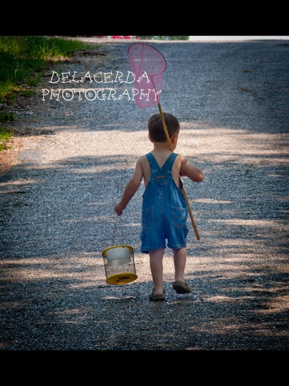 Loads of fun with DeLacerda Photography