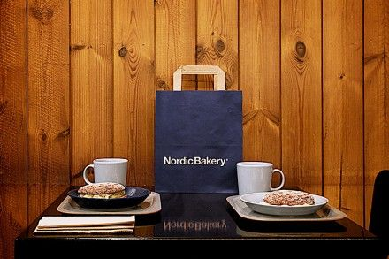 nordic-bakery-06