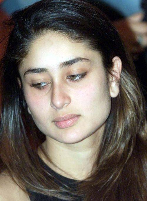 20 Unseen Photos Of Kareena Kapoor Without Makeup Styles At Life Actress Without Makeup Kareena Kapoor Khan Kareena Kapoor