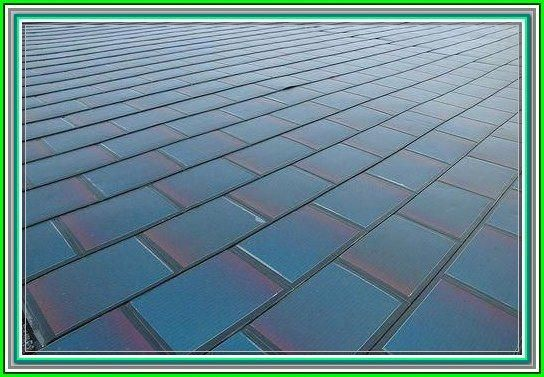 The Benefits Of Diy Solar Energy What You Need To Know Check Over This Fantastic Article Solarshingles In 2020 Solar Energy Diy Solar Energy Panels Solar Shingles