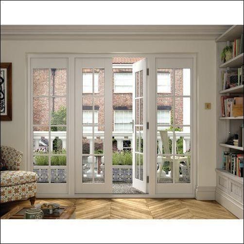 Patio Door With Sidelights 7 Viralinspirations French Doors Interior French Doors With Sidelights French Doors Exterior