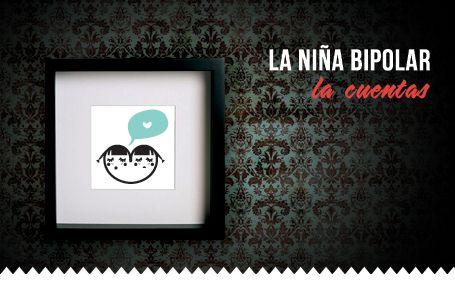 presentacion_nina