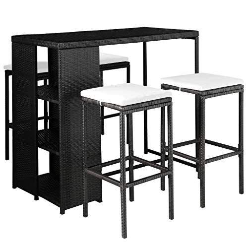 Teak Patio Furniture Enduring Luxury In Your Backyard Teak Patio Furniture Patio Furniture Furniture