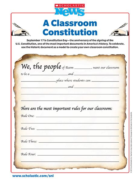 why celebrate constitution day Constitution day in the philippines date in the current year: february 2, 2018 every country has it's own constitution day the philippines celebrate it on february 2, that is the anniversary of adoption of the 1987 constitution.