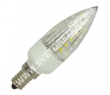 Светодиодная лампа ЛМС-30-1 купить по низким ценам - Завод Светорезерв