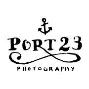 Port 23