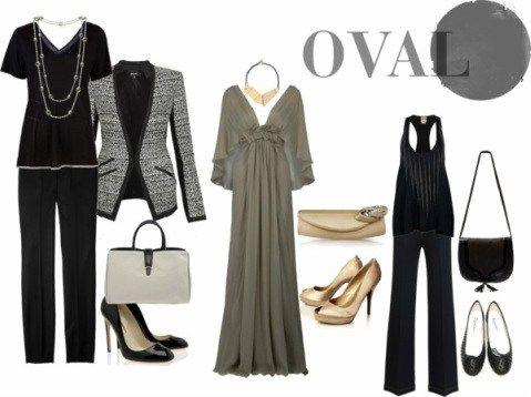 oval (1)