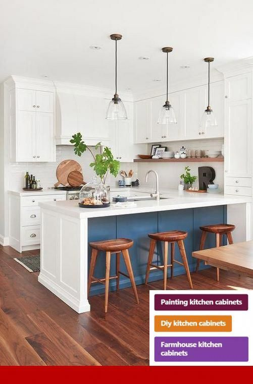Average Cost For Basic Kitchen Cabinets Kitchen Design Small