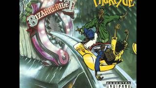 on the dl pharcyde - YouTube