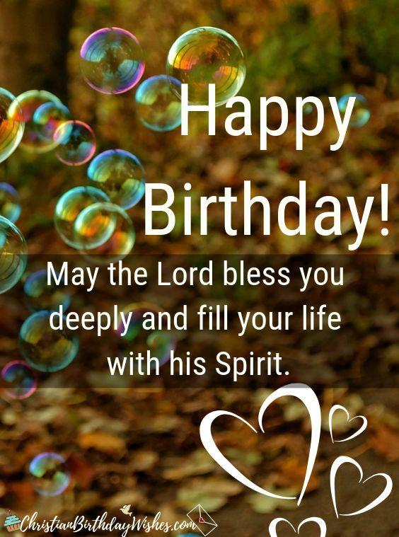 #christianbirthdaywishes #happybirthdayquotes #happybirthday #bdaywishes #birthday
