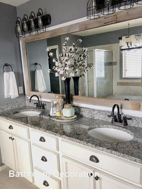 Beach Themed Bathroom Sets Teal And Grey Bathroom Decor Mint