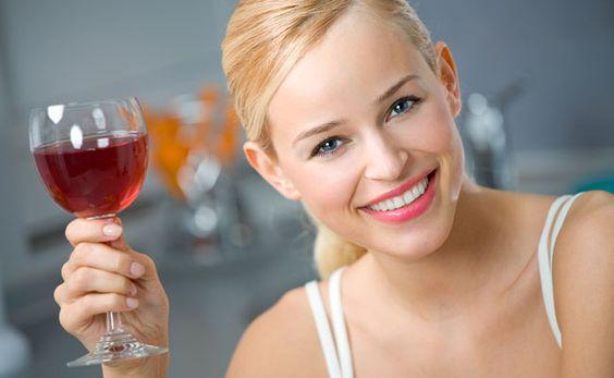 alcool-pode-ajudar-a-prevenir-artrite