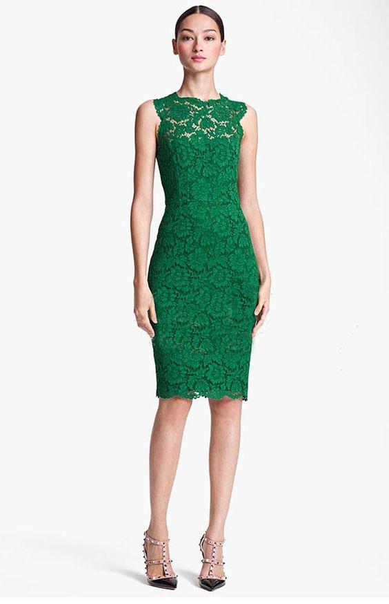 laço do laço baratos, compre laço de moda de qualidade diretamente de fornecedores chineses de vestidos vestido.