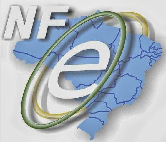 SP: Nota Fiscal Eletrônica será obrigatória para 80 mil indústrias e atacadistas a partir de 1º janeiro - http://www.mauronegruni.com.br/2015/12/21/sp-nota-fiscal-eletronica-sera-obrigatoria-para-80-mil-industrias-e-atacadistas-a-partir-de-1o-janeiro/