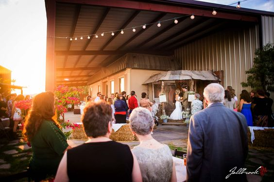 Wedding of kristie and joey pray at from the farm llc located in wedding of kristie and joey pray at from the farm llc located in yuma arizona from the farm pinterest yuma arizona farming and wedding junglespirit Gallery