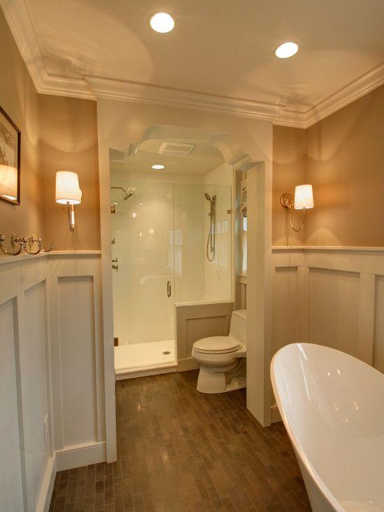Interior Design Bathroom Colors Entrancing Decorating Inspiration