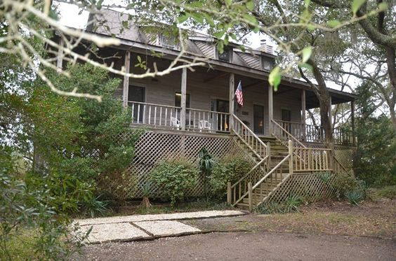 Cottage vacation rental in Pawleys Island from VRBO.com! #vacation #rental #travel #vrbo