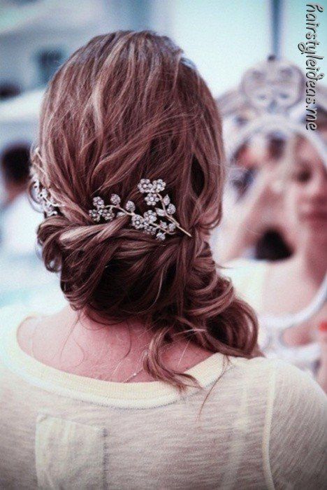 .. (found at http://hairstyleideas.me )