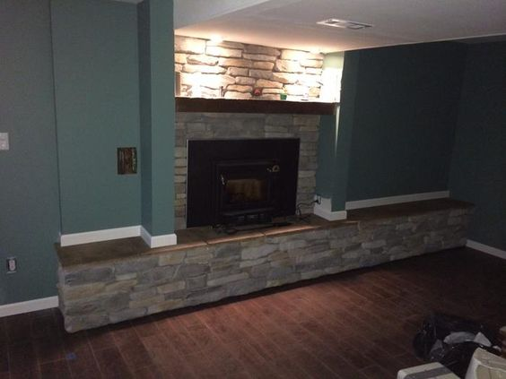 woods wood stoves tools walkout basement west virginia winter fit