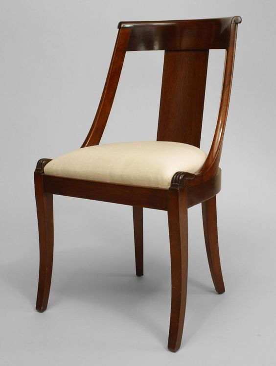 Athens Lounge Chair Tufted