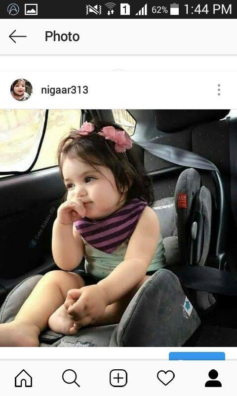 Pin De Queen Ayeza Em Cuteness Criancas Bonitas Criancas Fofas