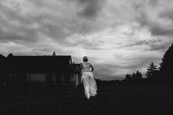 destination wedding photographers and video france scotland (105)