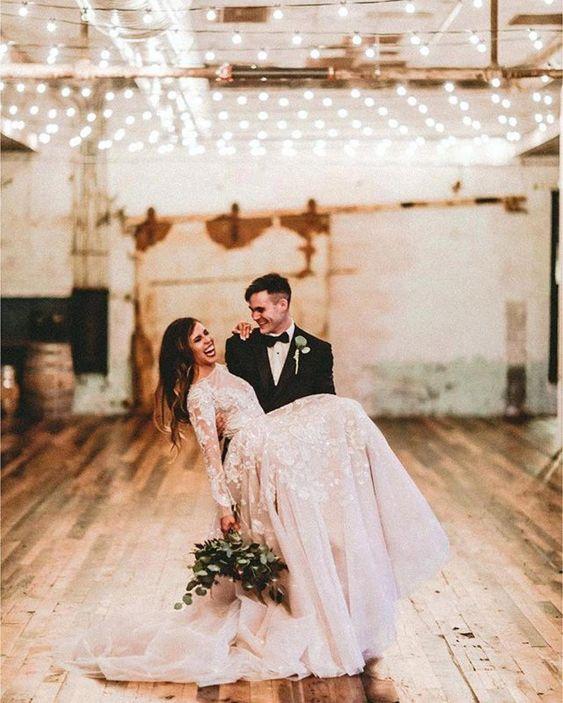 Wedding Cake Strain Wedding Guest Dresses On A Budget.