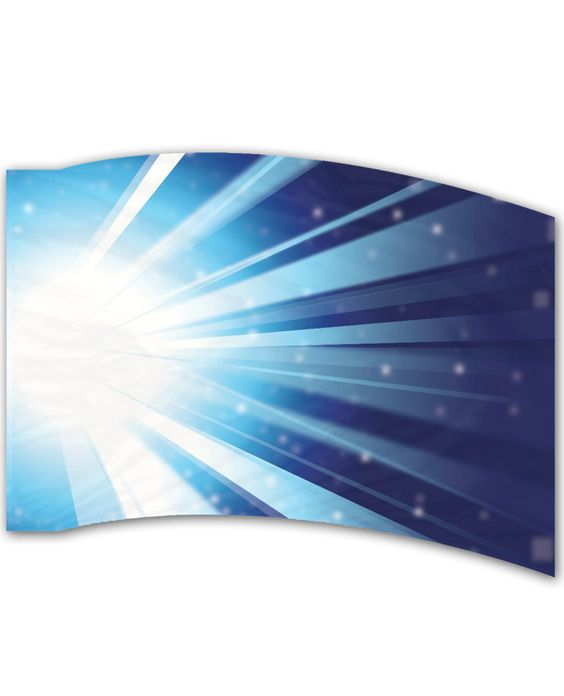 Color Guard Flags, printed flags, photo flags, unique, one of a kind graphic flags