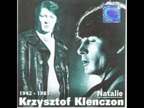 Krzysztof Klenczon Polesia Czar Music Videos Youtube Memories