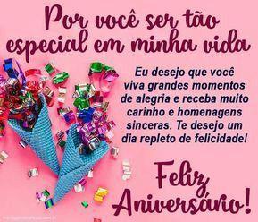 Feliz Aniversario Amigo Desejos E Mensagens Feliz Aniversario