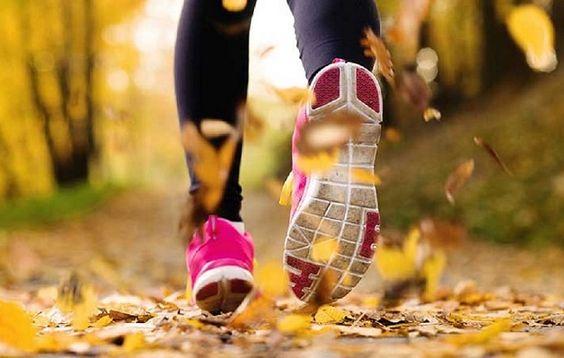 10-weeks trainingsschema voor de marathon - Runner's World
