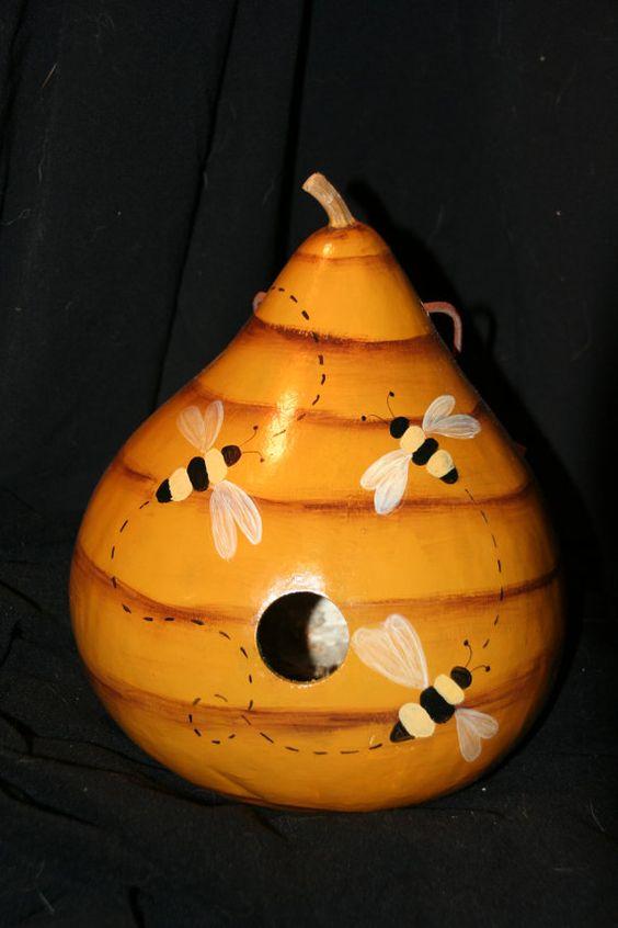 045e46c7c4de5f3a56244b8266e3f206 Paint Designs Simple Bird House on ceramic bird house designs, wooden bird house designs, glitter bird house designs, birdhouse painting designs, paint crafting, plastic bird house designs,