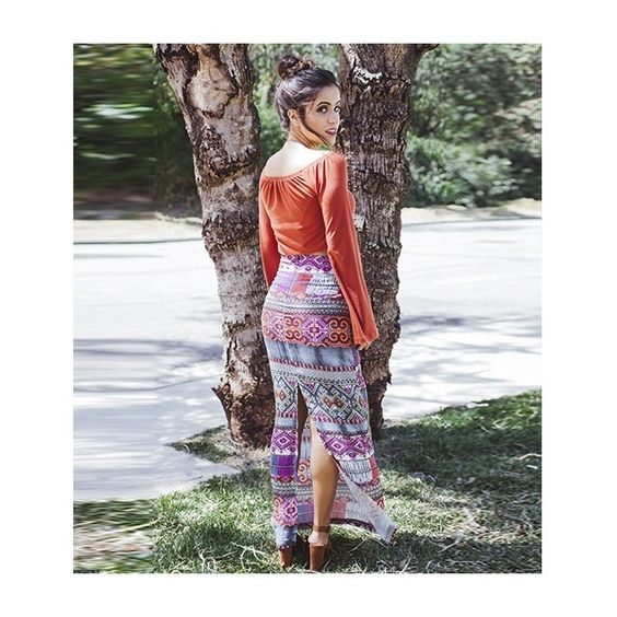 Look desejo que vai estar esperando por você AMANHÃ no site, pode comemorar!   #fashion #love #itgirl #moda #trend #bohochic #bohostyle #almadesereia  #lojabySiS  www.lojabysis.com.br