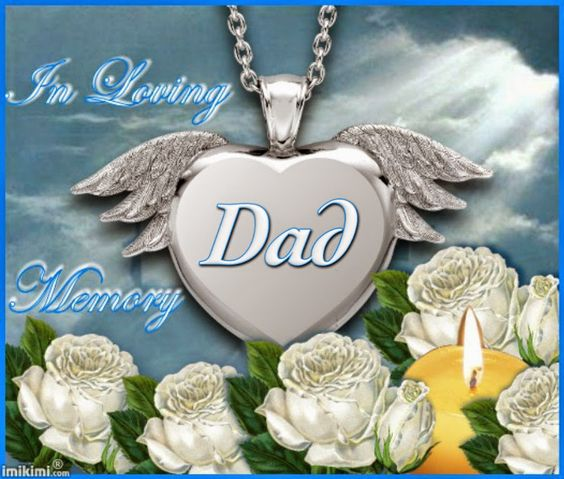 In loving memory pictures for facebook