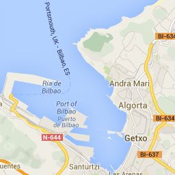 Bilbao | En Euskadi Información y Ofertas de empleo red social vasca