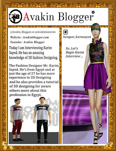 Pin On Fashion Illustrator Designer