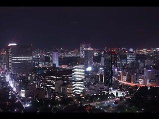 最も人気のある 東京 夜景 壁紙 Iphone 画像あり 夜景 壁紙 夜景 東京 夜景