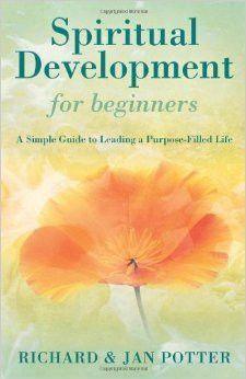 Spiritual Development for Beginners cheaper on Amazon
